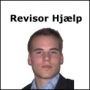 Revisor hjlp REVIEX 12 Basis
